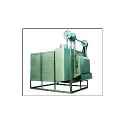 凯拓电炉(图),优质电阻炉,电阻炉图片