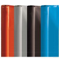泰安丙纶、优质丙纶非织、强华防水材料有限公司图片