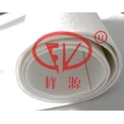 优质丙纶非织|临沂丙纶|强华公司防水材料专业供应商图片