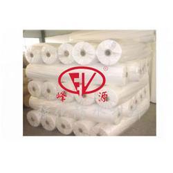丙纶非织、高密丙纶、强华公司防水材料生产商图片