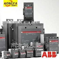 AF400-30-11接触器图片