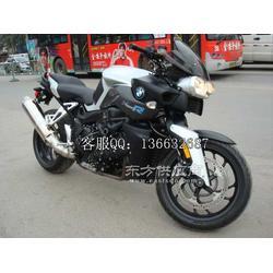 宝马K1200R摩托车图片