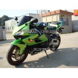 本田CBR-1000RR摩托車圖片