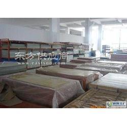 供应台湾进口酚醛树脂板 进口酚醛树脂版电木板报价图片