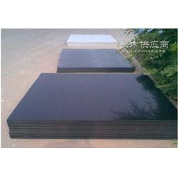 1200mm1米2米的ABS板ABS板材规格齐全优惠图片