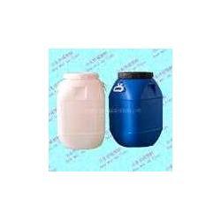 棉阻燃剂 芦荟保湿抗菌助剂 壳聚糖图片