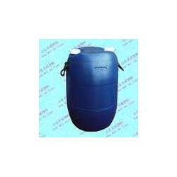 吸湿排汗整理剂 面料香味剂 环保阻燃整理剂图片