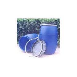 超柔软环保粘合剂 防霉整理剂 抗日晒整理剂图片