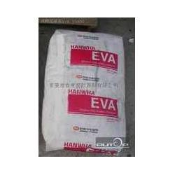 EVA 韩国 VA910热融级 粘合性图片