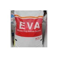 韩华EVA 1528抗氧化剂 良好的附着力图片