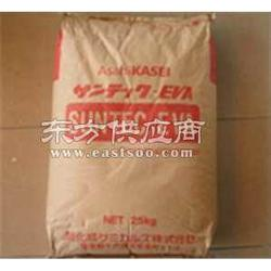 挤塑薄膜级 EVA EF0603A 日本旭化成图片