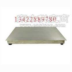 不锈钢电子磅秤多少钱图片