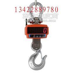 10T電子吊鉤秤圖片