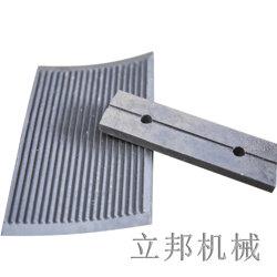 涡轮磨粉机刀片图片