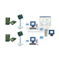 个人剂量管理系统 剂量报警仪管理系统图片