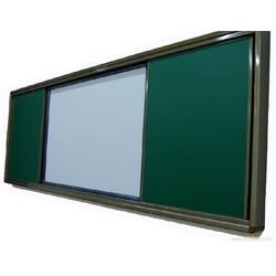 教学黑板、济南书香教具、黑板图片