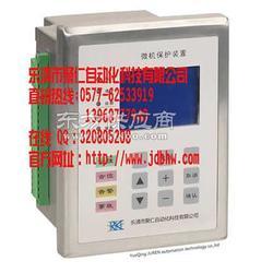 GRT-1858微机电动机保护测控装置图片
