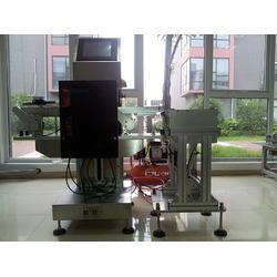 重量分选机|钮曼精密|高速重量分选机图片