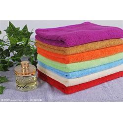 足疗一次性浴巾,夏凡纳一次性浴巾,济源一次性浴巾图片