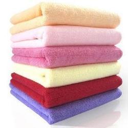 擦车毛巾供应-盐城擦车毛巾-磨毛擦车毛巾(查看)图片