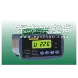 WDB电动机智能保护器图片