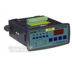 GDH-34系列数显电脑电动机保护器图片