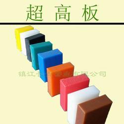 长青管业(图)_聚丙烯板材_板材图片