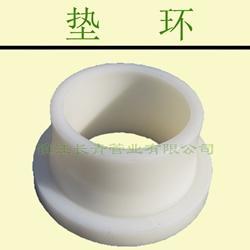 管件-长青管业-承插弯头管件图片