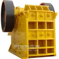 锤式破碎机出厂价_对辊式破碎机实力厂家图片