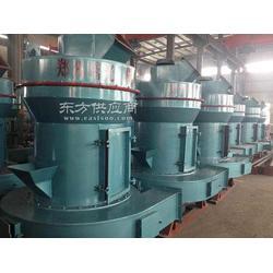 大型雷蒙磨-石头磨粉机生产厂家-磨粉机先进技术图片