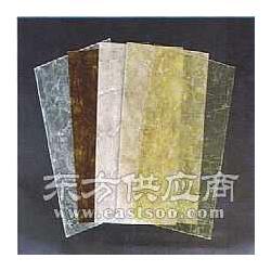 5133醇酸柔软云母板图片