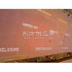瑞典Hardox600耐磨板新闻图片