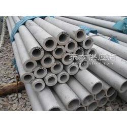 310s耐高温不锈钢管的优点和缺点图片