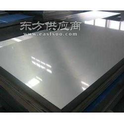 60si2mn冷轧板规格齐全 切割零售图片
