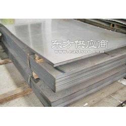 耐高温1200度高温钢板