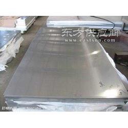 窑炉耐温1200度高温钢板