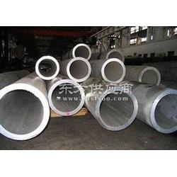 铝合金气缸缸筒用铝管的特性及范围图片