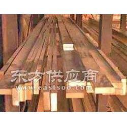 铜铝复合排 也叫铜包铝排图片