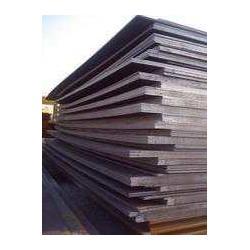 合金结构钢板零切简讯图片