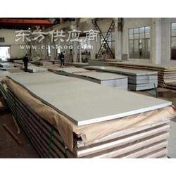 耐热不锈钢板规格型号及尺寸大全图片