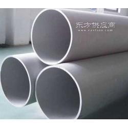 耐高温不锈钢管韩标耐高温不锈钢管图片