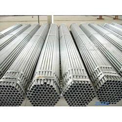 焊管-小口径焊管-焊管尽在昊博图片
