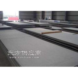 2520不锈钢板的材质,牌号,特点以及常见规格图片