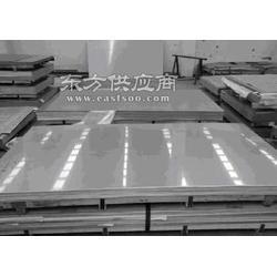 工业窑炉用钢板图片