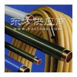 紫铜管、折弯紫铜管图片