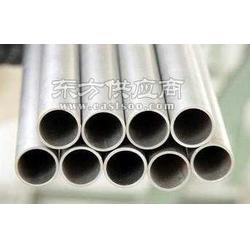 鋁制液壓油缸用鋁管圖片