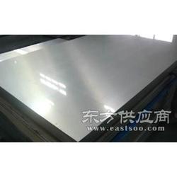 耐高温900度高温耐火不锈钢板新闻图片