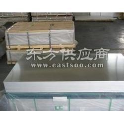 3.2mm厚的65Mn冷轧钢板新闻图片