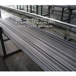 700度耐热钢棒标准_700度耐热钢棒材质图片