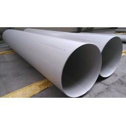 耐热钢无缝管-常用规格一览表图片